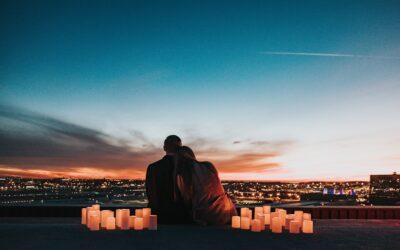 Relationships Last When Men Do the Relational Work